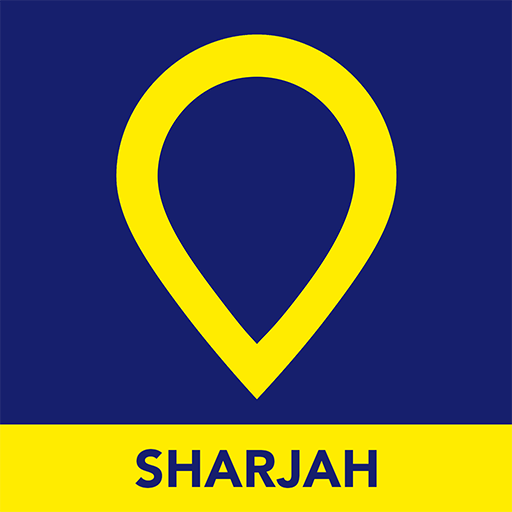 Sharjah Postal Code - Apps on Google Play