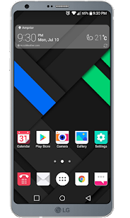 Download Aurora Theme for LG G6 Apk 1 0 2,com lge theme