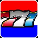 Liberty 7 Slots