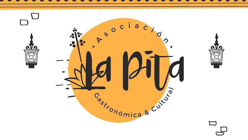 Imagen de la nueva asociación gastronómica y cultural La Pita.