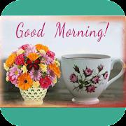 Good Morning GIF ? Collection