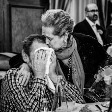 Fotógrafo de bodas Jose manuel García ñíguez (areaestudio). Foto del 01.10.2018