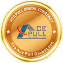 A-PULL COIN