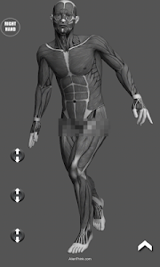 Pose Tool 3D screenshot 10