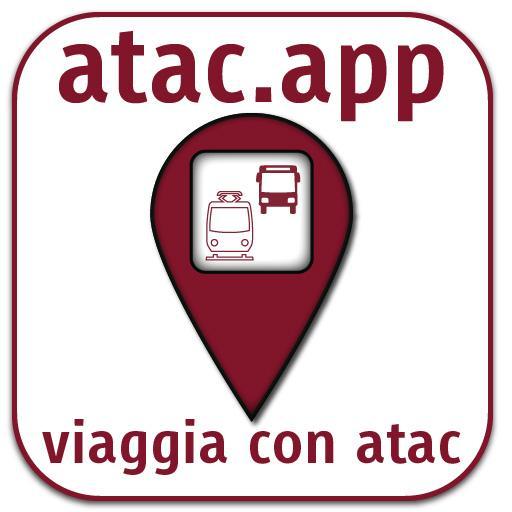app atac mobile