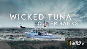 Wicked Tuna thumbnail