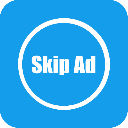 Auto Skip Ads YouTube Lite Android APK Download Free By Enzi Dev