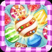 Candy Island: Match 3