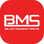 Brilliant Management Services