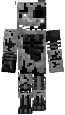 128x128 | Nova Skin