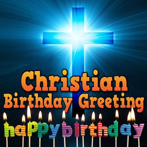 Ucapan Ulang Tahun Kristen Aplikasi Di Google Play