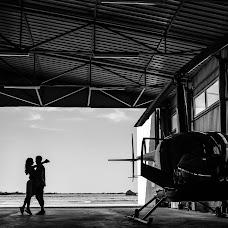 Wedding photographer Sergey Filippov (SFilippov). Photo of 06.08.2018