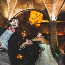 Wedding photographer Lorenzo Marraccini (LoreMarraPT). Photo of 31.05.2017