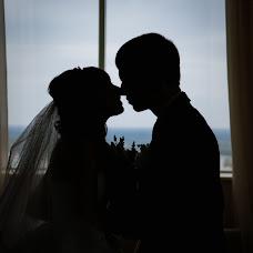 Wedding photographer Kamilla Kolesnikova (kamkols). Photo of 14.06.2015