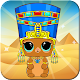 Lol Pets Surprise Eggs Pharaoh Dolls (game)