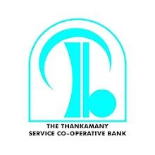 Thankamany Co-Operative Bank Download on Windows