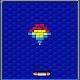 Arkanoid.BettaTimur (game)