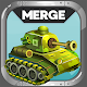 Merge Military Vehicles Tycoon - Idle Clicker Game APK