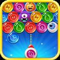 Bubble Imp icon