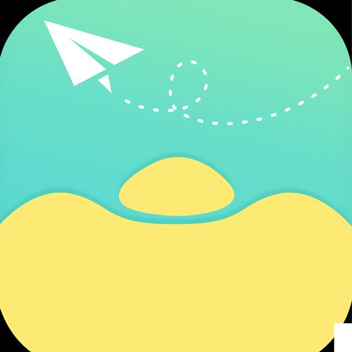 大元宝 生活 App LOGO-硬是要APP