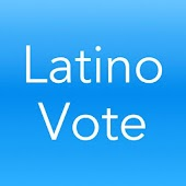 Latino Vote by SVREP