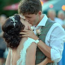 Wedding photographer Peter Nutkins (pnutkins). Photo of 10.09.2019