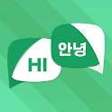 Hi Translator icon