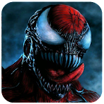 HD Spider Carnage Wallpapers Icon