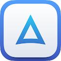 Aerium icon
