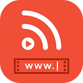 Web Video Cast Chromecast