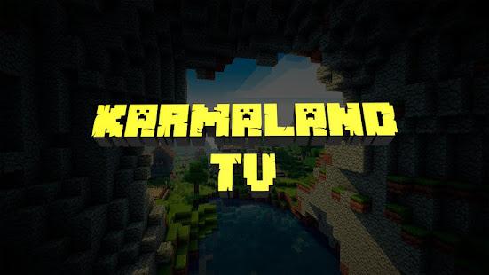 Download Karmaland TV ✔ For PC Windows and Mac apk screenshot 1