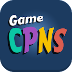 Game CPNS 2019 icon
