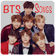 BTS Songs Without Internet 2019 APK