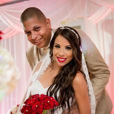 Wedding photographer Mariely Ruiz (MarielyRuiz). Photo of 19.01.2016