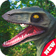 Dinosaur Games Deadly Dino Attack 3D for PC-Windows 7,8,10 and Mac