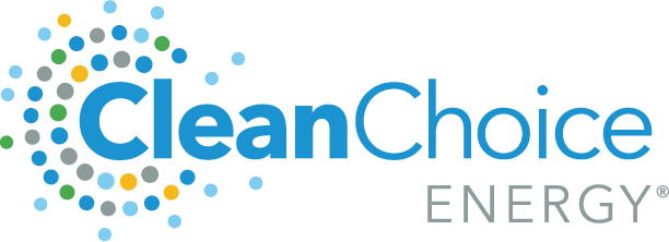 CleanChoice Energy Community Solar