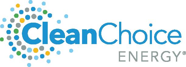 CleanChoice Energy Community Solar