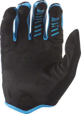 Lizard Skins Monitor Full Finger Cycling Gloves alternate image 4