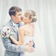 Wedding photographer Elya Yarovenko (YElia). Photo of 06.10.2013