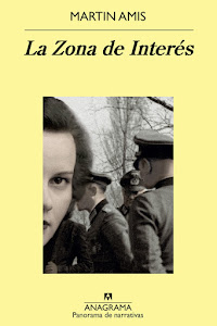 soc-leer-libro006
