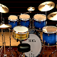 Drum Kit (Mix) for PC Windows 10/8/7
