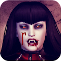 Vampire Booth APK