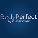 Body Perfect Bed App icon