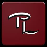 Price-Leffler Auction Services