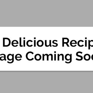 No Carb Chili Recipes.
