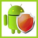 Total Antivirus Defender PRO icon