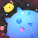 Candy Battle icon