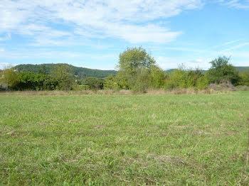 terrain à Vire-sur-Lot (46)