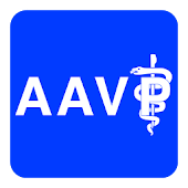 AAVP Meeting Proceedings