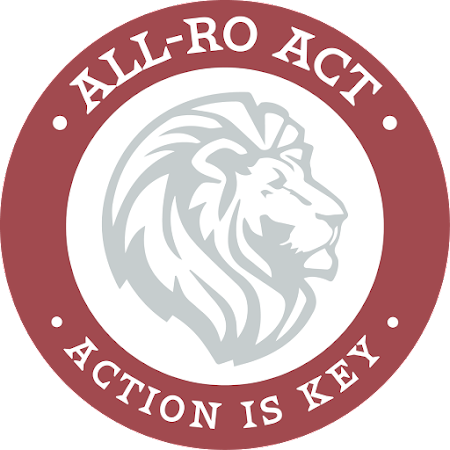 All-Ro Act BVBA